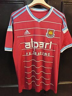 West Ham United (Inglaterra) 2014
