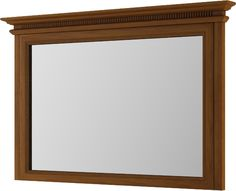sypialnia w stylu klasycznym / bedroom in classic style - BOLERO #classicstyle #stylklasyczny #mebleklasyczne #classicstylefurniture #bedroom #sypialnia #mebledosypialni #bedroomfurniture #meble #furniture #lustro #mirror #retrostyle #interior #wnetrza #furnitureproducer #dignet #dignetlenart #meblebolero