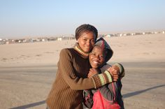 Namibia, Namibie Africa, Couple Photos, Couples, People, Couple Shots, Couple Photography, Couple, People Illustration, Couple Pictures