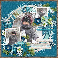 winter-fun-wm