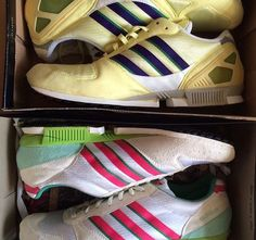 detailed pictures 2d450 88f40 Adidas Zx, Adidas Samba, Adidas Sneakers, Running Equipment, Sports Shoes,  Running