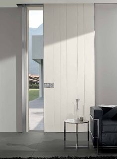& Evolution Front Doors by Oikos | Controls An and Keyless pezcame.com