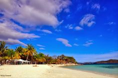 Top 45 Must-Visit Beaches in the Philippines Before you Die