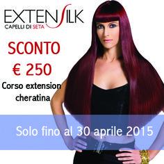 Extension capelli veri #extensioncapelli #extension #hair #hairextension #capelli