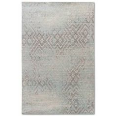 Product Image for Jaipur Ceres Stern Rug in Dove 1 out of 4