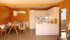 log-home-interior-decorating-TEMi