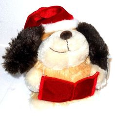 Christmas Stocking Stuffers by dalec22 @eBay