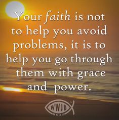 Grace and Power...Mildred Williams