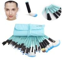 Product introduction 100% Brand New Brush Length : Approximately 7.9  Bag Size :24 * 15.5 * 5cm (fol