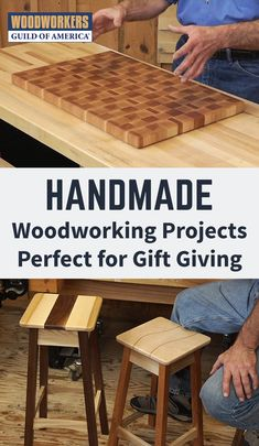 4149 Best Woodworking Tips Tricks And Plans Images In 2020 Woodworking Woodworking Plans Woodworking Tips