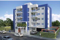 Aquiles Rojas - Real Estate Advisor: Residencial Viena - Tipo B - Z00155 - US$159,000
