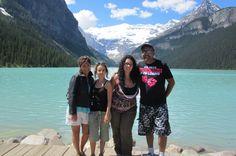 Pursuit Adventure Centre: The Local Activity Experts in Banff & Jasper Adventure Center, Local Activities, Banff, The Locals, Explore, Mountains, Nature, Summer, Travel