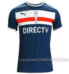 Football Kits, Football Jerseys, Dark Quotes, Jersey Designs, T Shirt, Polo, Gym, Fashion, Football Shirts