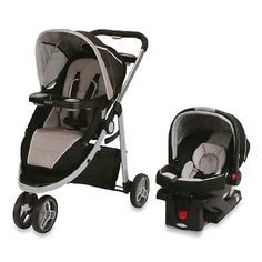 Special Offers - Graco Modes Sport Click Connect Travel System Stroller & Car Seat  Cedar - In stock & Free Shipping. You can save more money! Check It (April 23 2016 at 07:39PM) >> http://babycarseatusa.net/graco-modes-sport-click-connect-travel-system-stroller-car-seat-cedar/