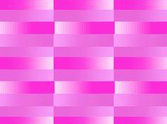 """""""Pretty in Pink"""" by Amaruqaya"""