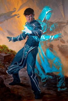 Fantasy Character Design, Character Design Inspiration, Character Concept, Character Art, Concept Art, Dungeons And Dragons Characters, Dnd Characters, Fantasy Characters, Digital Art Fantasy