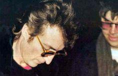 Para Marco Feliciano, Deus matou John Lennon!