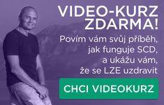 Video-kurz ZDARMA Gazpacho, Videos, Ecards, Memes, E Cards, Meme