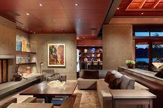 Wir Geben Ihnen 100 Inspirierende Ideen Für Wohnzimmer Einrichtung, Wie Sie  Ein Modernes Ambiente Bilden Können.Das Wohnzimmer Ist Das Herz