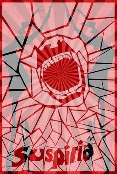 suspiria-scream-prints.jpg (700×1039)