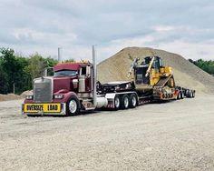 United Machinery Training Center: Truck Training in Oshakati Heavy Duty Trucks, Big Rig Trucks, Heavy Truck, Semi Trucks, Cool Trucks, Custom Big Rigs, Custom Trucks, Kenworth Trucks, Peterbilt 379