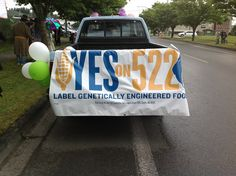Found at Yelm Prairie Days.   Posted by supporter on our Facebook page.