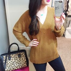 Nordstrom Try Ons - What To Keep? | Sale Ends Sunday!! - The Double Take Girls