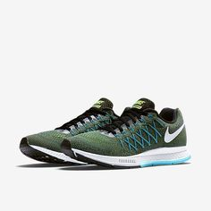premium selection f982c 3e653 Nike Air Zoom Pegasus 32 Women s Running Shoe