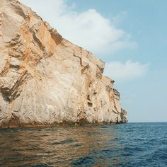 diving @ musandam island with extra divers (oman 2015)
