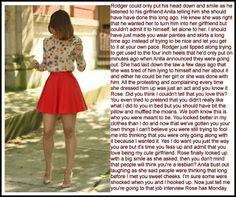 Femdom Captions, Tg Captions, Tg Stories, Tg Caps, Sissy Maid, Crossdressers, Feminism, Girlfriends, Skater Skirt