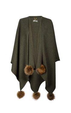 Wollumhang - Mothwurf Der Handel, Sweaters, Bernstein, Fashion, Fashion Styles, Kleding, Germany, Animales, Moda