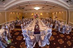 Villa Christina #Atlanta #Weddings