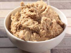 Tahini hummuszhoz Krispie Treats, Rice Krispies, Tahini, Cookies, Desserts, Food, Crack Crackers, Tailgate Desserts, Deserts