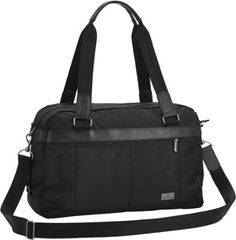 Eagle Creek Women's Strictly Business Carry-All