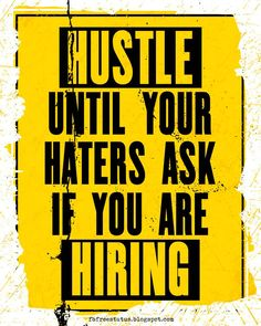 Enjoy our quotes about hater by famous authors, Here is a list of the top collection of Quotes To Tell Your Haters How Much You REALLY Don't Care. This Is Us Quotes, Work Quotes, Life Quotes, Quotes About Haters, Jealousy Quotes, Free Photographs, Truth And Lies, Art Reference Poses, Pictures Images