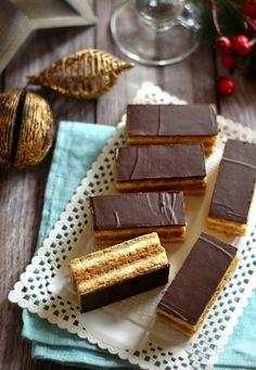 Cake Cookies, Eat, Advent, Food, Caramel, Baking, Meals