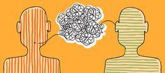 Wie motiviert man sich, um Sprachen zu lernen? Probleme und Lösungen