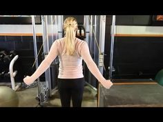 Muffin Top & Back Fat Exercises : Exercises for You