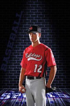 d998b7d4c17 Premium Custom Baseball Jerseys   Apparel