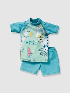 e263cd980 31 Best Swimwear images | Badeanzüge, Bademode, Bikini