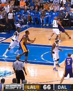 Basketball Videos, Basketball Memes, Basketball Pictures, Nike Basketball, Basketball Court, Kobe Bryant, Nba, Training, In This Moment
