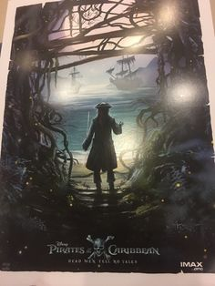 Just in: True North – A #Review of The #Pirates of the Caribbean: Dead Men Tell No Tales @Disney @DisneyStudios   http://singledadsguidetolife.com/true-north-pirates-review/?utm_campaign=crowdfire&utm_content=crowdfire&utm_medium=social&utm_source=pinterest