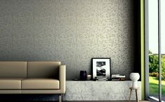 #rutu   Browse our #collections at ecosticwalls.com