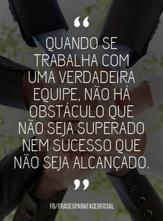 Pin on frases Leadership, Motivational Quotes, Inspirational Quotes, Frases Tumblr, Work Quotes, The Words, Favorite Quotes, Insight, Coaching