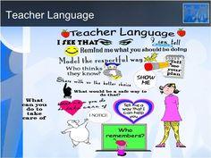 Responsive Classroom Ideas | Responsive Classroom