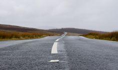 Drumurile din Căpuşu Mare vor fi modernizate