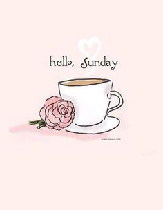 Have a beautiful day, and pin away♡