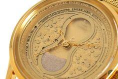 13836f493 Harry Potter: Chilli Beans lança coleção de óculos e relógios inspirados na  saga