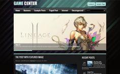 GameCenter - http://blog.wpspace.it/gamecenter-2/