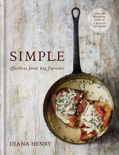 Simple - Diana Henry